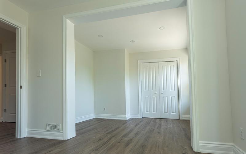 Home Improvement